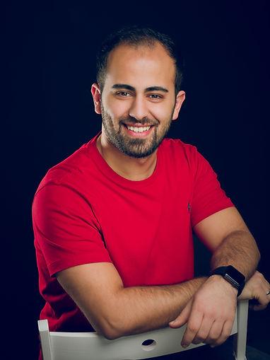 Behrad_Juni_Photograph Fotostudio -1.jpg