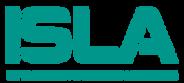 logo_isla-2.png
