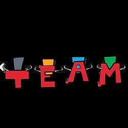 развитие команды, команда, тренинг по развитию команды, командный тренинг, бизнес-тренинг для развития команды, бизнес-тренинг для командообразования