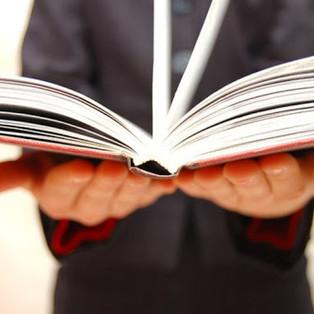 Каждой цели – своя книга!