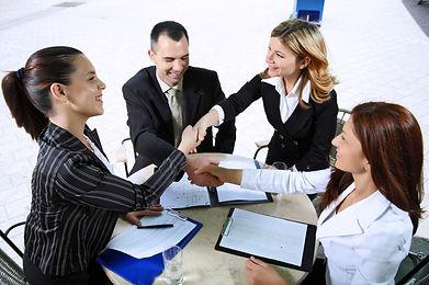 деловые переговоры, центр дизайна организационных решений, тренинг, бизнес-тренинг