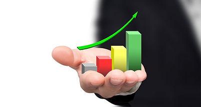 эффективные продажи, тренинг по продажам, эффективные продажи