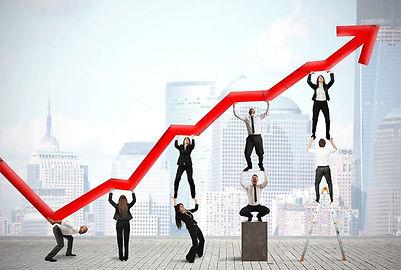 активные продажи, тренинг по продажам, практикум по продажам, тренинг для продавцов, центр дизайна организационных решений