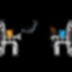 статьи центра дизайна организационных решений, публикации центра дизайна организационных решений, ятатья анны лавровской, статья жерносек, статья лавровской, интервью лавровской