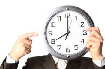 тайм-менеджмент, тренинг по тайм-менеджменту, тренинг по управлению временем, управление временем, центр дизайна организационных решений