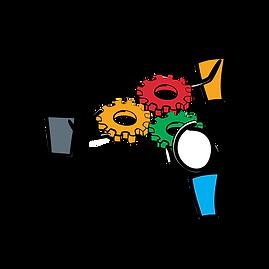 центр дизайна организационных решений, организационные сессии, заказать сессию