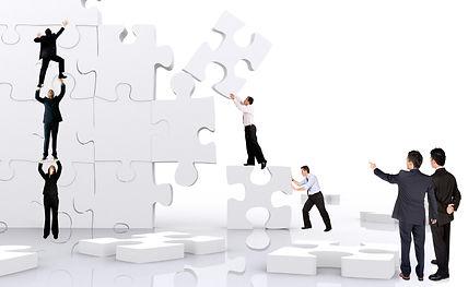управление командой, тренинг управление командой, тренинг для командообразования,бизнес-тренинг для команды, центр дизайна организационных решений