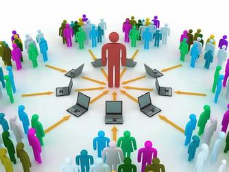 Построение системы обещаний online!
