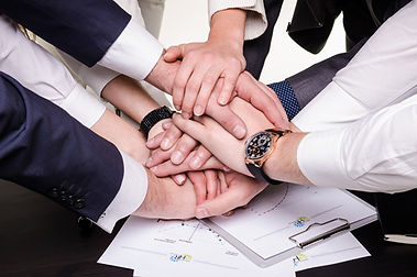 Командообразование, тренинг по командообразованию, развитие команды, бизнес-тренинг, центр дизайна организационных решений