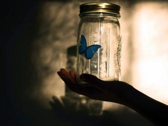 От ваших мыслей, решений и поступков зависит ваша жизнь...