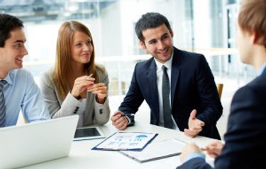 переговоры, навыки для переговоров, как вести переговоры, тренинг про переговоры, центр дизайна организационных решений
