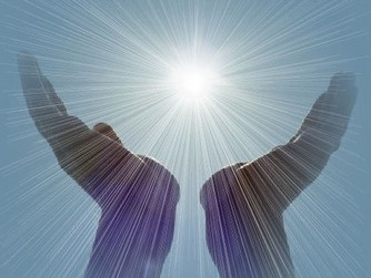 На Бога надейся, но и сам действуй. У Бога нет иных рук, кроме твоих...
