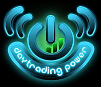Day Trading Power Review
