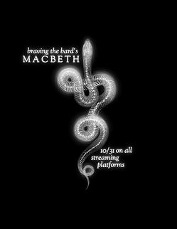 MACBETH POSTER RECTANGULAR.png