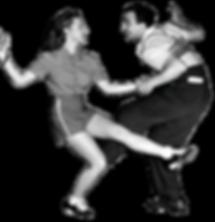 Culture-Vintage-dancers3.png