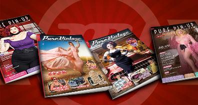 Teaser-magazines.jpg