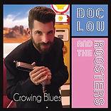 Doc Lou.jpg