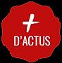 +d'actus.png