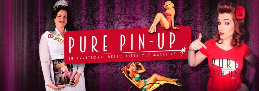 Pure-Pinup-Magazine.jpg