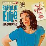 Ramblin'-Ellie.jpg