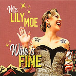 Miss Lily Moe.jpg