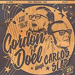 Gordon-Doel-&-Carlos-Slap.jpg