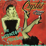 Crystal_&_Runnin'_Wild.jpg