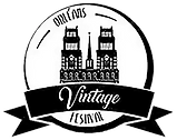 Orleans-Vintage-Festival-Logo.png