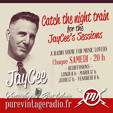Jay Cee Pure Vintage Radio.jpg