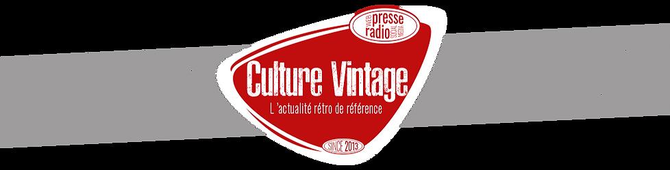 Logo Culture Vintage.png