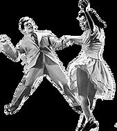 Culture-Vintage-dancers.png