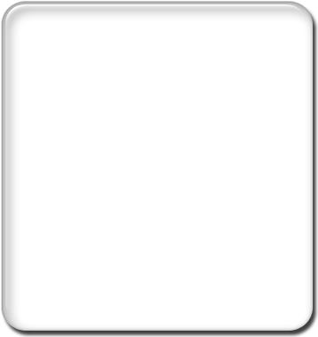 Bouton-transparent.png
