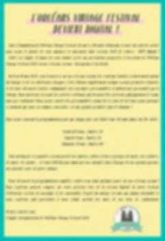 OVF-versiondigitale_Mai-2020.png