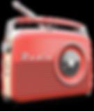 Pure-Vintage-Radio.png