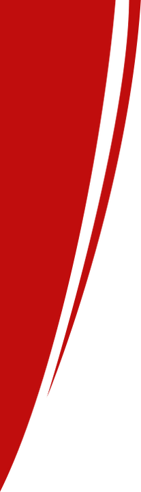Design vertical bas.png