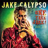 Jake Calypso_One take Jake.jpg