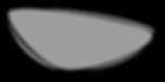 Cartouche gris.png