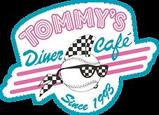 Tommys diner.png
