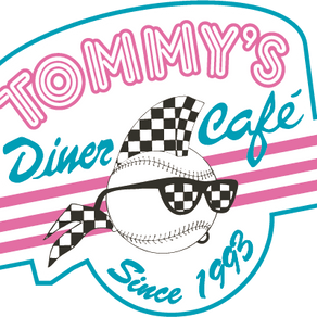 Vos magazines dans les Tommy's Diner