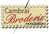 Cambrai Broderie