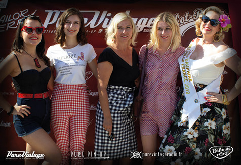 Pure Vintage Magazine_Bethune-Retro-2019