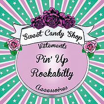 Sweet-Candy-Shop.png