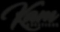 Logo-Kam-Créations.png