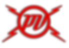 Logo-Pure-Vintage-Radio.png