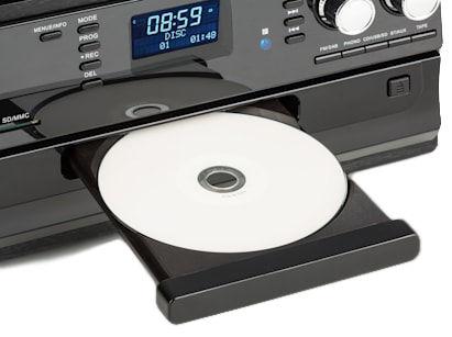 Lecteur CD.jpg
