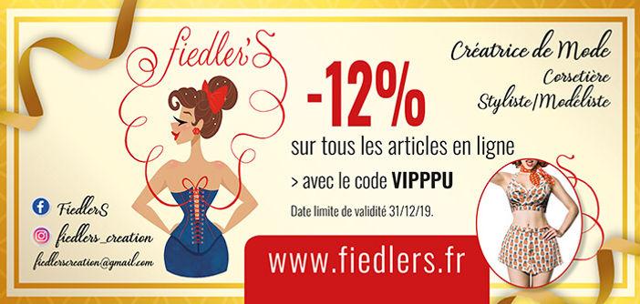 Fiedler's