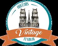 Orleans Vintage Festival Pure Vintage Ma