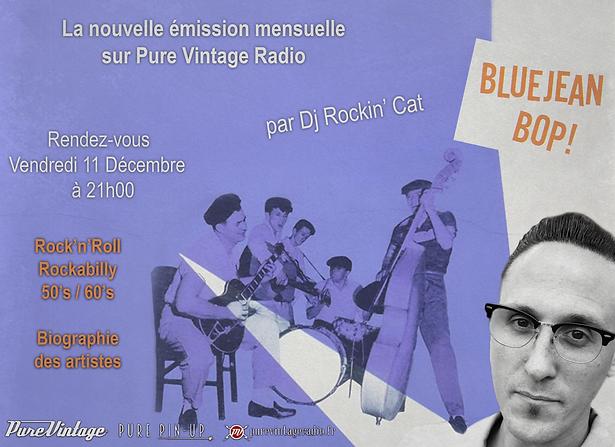 Blue Jean Bop _ Emission .png