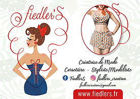 Fiedler's.png