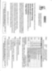 tarifs et horaires 2019-2020 001.jpg